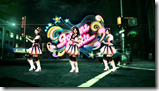 AKB48 Koisuru Fortune Cookie choreography video Type K (7)