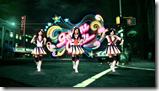 AKB48 Koisuru Fortune Cookie choreography video Type K (8)