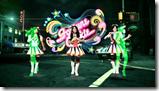 AKB48 Koisuru Fortune Cookie choreography video Type K (9)