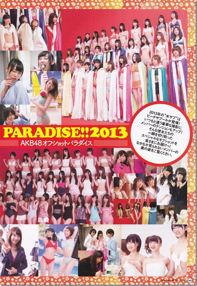 AKB48 Mizugi Surprise 2013 (104)