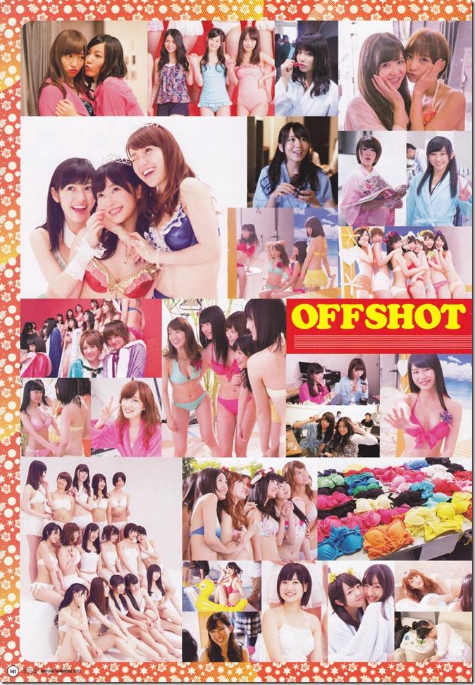 AKB48 Mizugi Surprise 2013 (105)