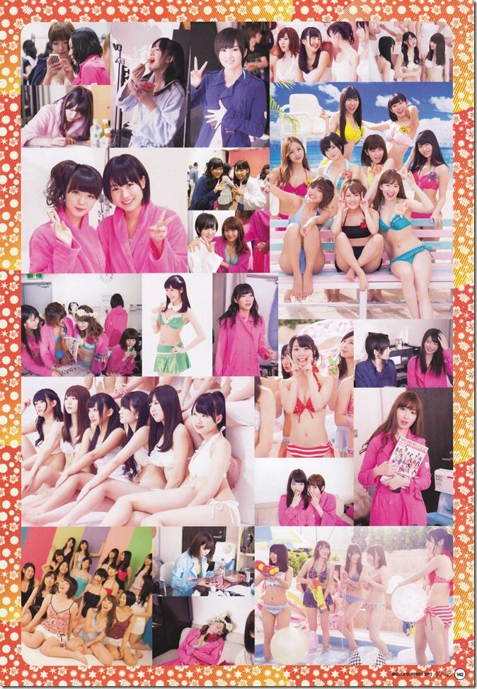 AKB48 Mizugi Surprise 2013 (106)