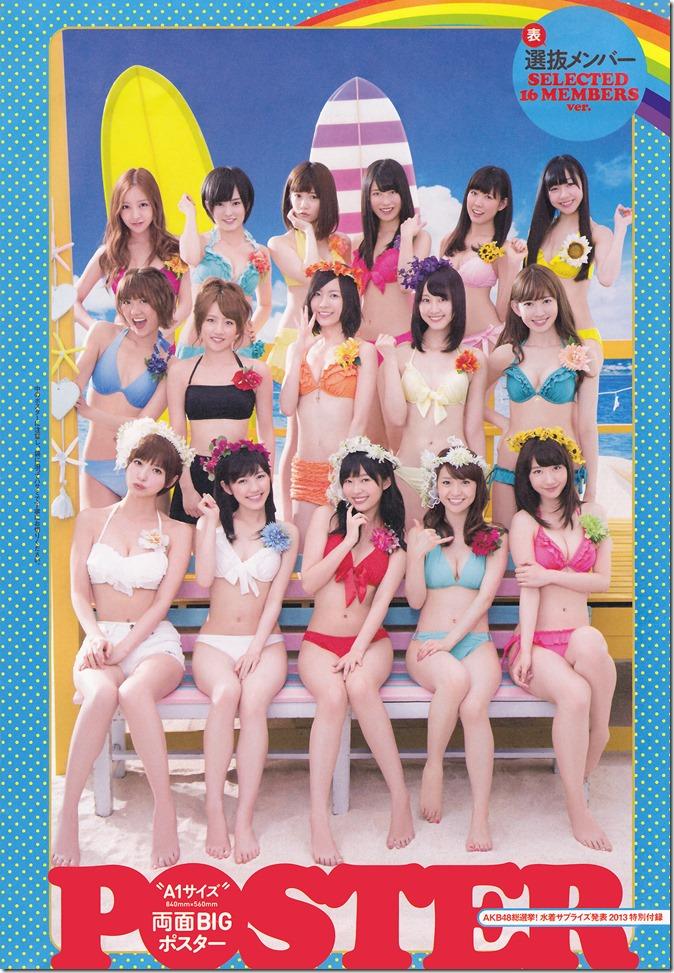 AKB48 Mizugi Surprise 2013 (108)