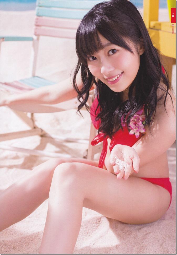 AKB48 Mizugi Surprise 2013 (16)