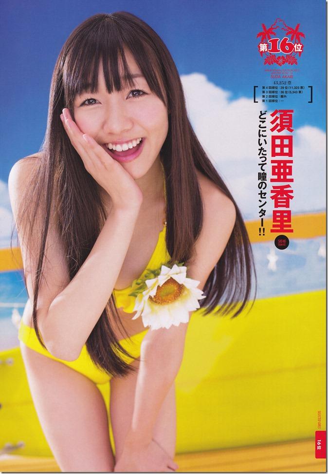 AKB48 Mizugi Surprise 2013 (46)