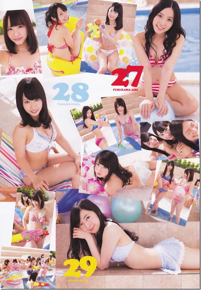 AKB48 Mizugi Surprise 2013 (52)