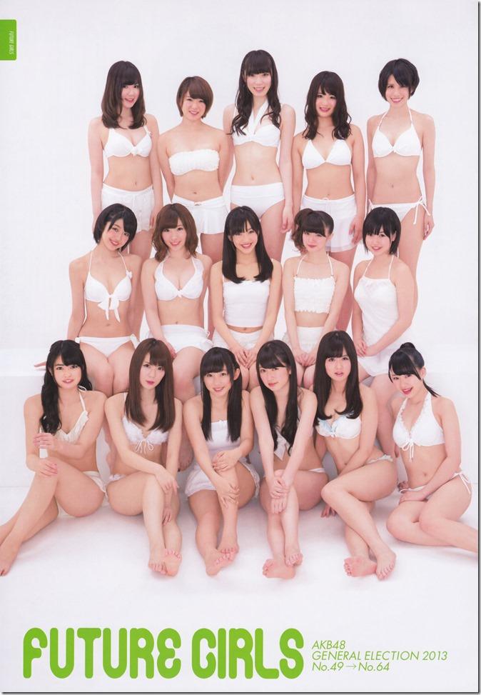 AKB48 Mizugi Surprise 2013 (87)