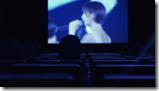 AKB48 Namida no seijanai (Shinoda Mariko graduation song) (13)