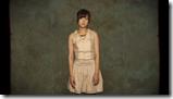 AKB48 Namida no seijanai (Shinoda Mariko graduation song) (14)