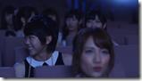 AKB48 Namida no seijanai (Shinoda Mariko graduation song) (16)