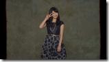 AKB48 Namida no seijanai (Shinoda Mariko graduation song) (17)