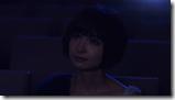 AKB48 Namida no seijanai (Shinoda Mariko graduation song) (18)