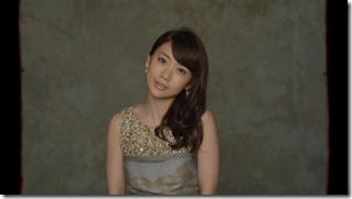 AKB48 Namida no seijanai (Shinoda Mariko graduation song) (20)