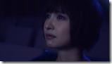 AKB48 Namida no seijanai (Shinoda Mariko graduation song) (22)