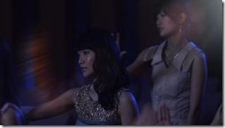 AKB48 Namida no seijanai (Shinoda Mariko graduation song) (25)