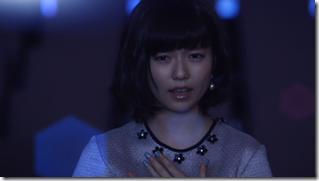 AKB48 Namida no seijanai (Shinoda Mariko graduation song) (26)
