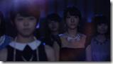 AKB48 Namida no seijanai (Shinoda Mariko graduation song) (36)