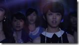AKB48 Namida no seijanai (Shinoda Mariko graduation song) (37)