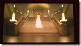 AKB48 Namida no seijanai (Shinoda Mariko graduation song) (38)