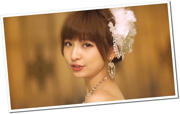 AKB48 Namida no seijanai (Shinoda Mariko graduation song) (39)