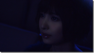 AKB48 Namida no seijanai (Shinoda Mariko graduation song) (3)