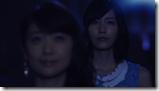 AKB48 Namida no seijanai (Shinoda Mariko graduation song) (42)