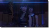 AKB48 Namida no seijanai (Shinoda Mariko graduation song) (4)