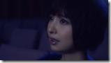AKB48 Namida no seijanai (Shinoda Mariko graduation song) (5)