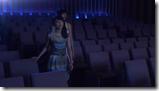 AKB48 Namida no seijanai (Shinoda Mariko graduation song) (6)