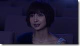AKB48 Namida no seijanai (Shinoda Mariko graduation song) (7)
