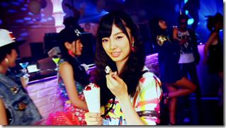 AKB48 Next Girls in Kondokoso Ecstasy (11)