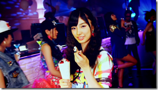 AKB48 Next Girls in Kondokoso Ecstasy (11)