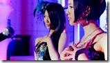 AKB48 Next Girls in Kondokoso Ecstasy (12)