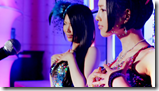 AKB48 Next Girls in Kondokoso Ecstasy (12)