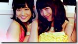 AKB48 Next Girls in Kondokoso Ecstasy (13)