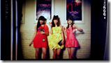 AKB48 Next Girls in Kondokoso Ecstasy (14)