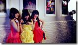 AKB48 Next Girls in Kondokoso Ecstasy (15)