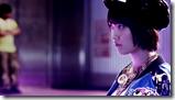 AKB48 Next Girls in Kondokoso Ecstasy (1)