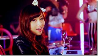 AKB48 Next Girls in Kondokoso Ecstasy (21)