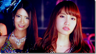 AKB48 Next Girls in Kondokoso Ecstasy (22)