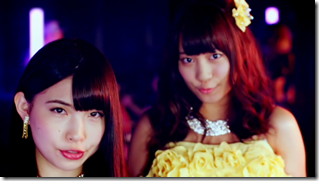 AKB48 Next Girls in Kondokoso Ecstasy (23)