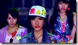 AKB48 Next Girls in Kondokoso Ecstasy (24)