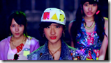 AKB48 Next Girls in Kondokoso Ecstasy (24)