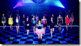 AKB48 Next Girls in Kondokoso Ecstasy (25)