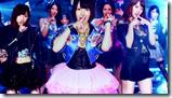 AKB48 Next Girls in Kondokoso Ecstasy (26)