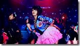 AKB48 Next Girls in Kondokoso Ecstasy (27)