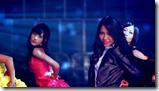 AKB48 Next Girls in Kondokoso Ecstasy (28)