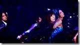 AKB48 Next Girls in Kondokoso Ecstasy (29)