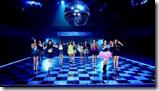 AKB48 Next Girls in Kondokoso Ecstasy (31)
