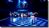 AKB48 Next Girls in Kondokoso Ecstasy (31)